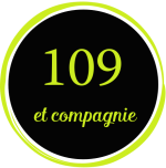 109etcompagnie